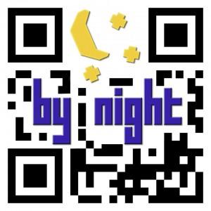 Logo_ByNight