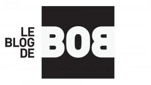 Logo_BlogdeBob