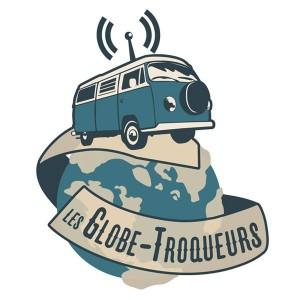 Logo_LesGlobeTroqueurs