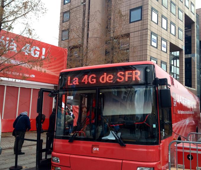 Bus_SFR