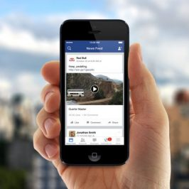 TENDANCE SOCIAL MEDIA : Le format vidéo