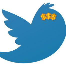 La publicité Twitter : Mode d'emploi