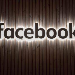 """Facebook annonce l'arrivée de """"Clear History"""", une fonctionnalité qui pourrait fragiliser le ciblage"""