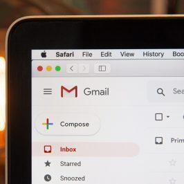 Comment réussir sa campagne d'Email Marketing en 2019?