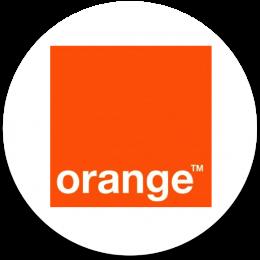 Orange – Jeux vidéo