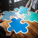 RDV sur LinkedIn pour toucher vos cibles BtoB
