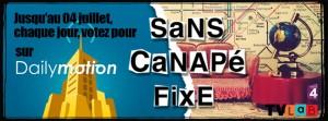 Logo_SansCanapeFixe