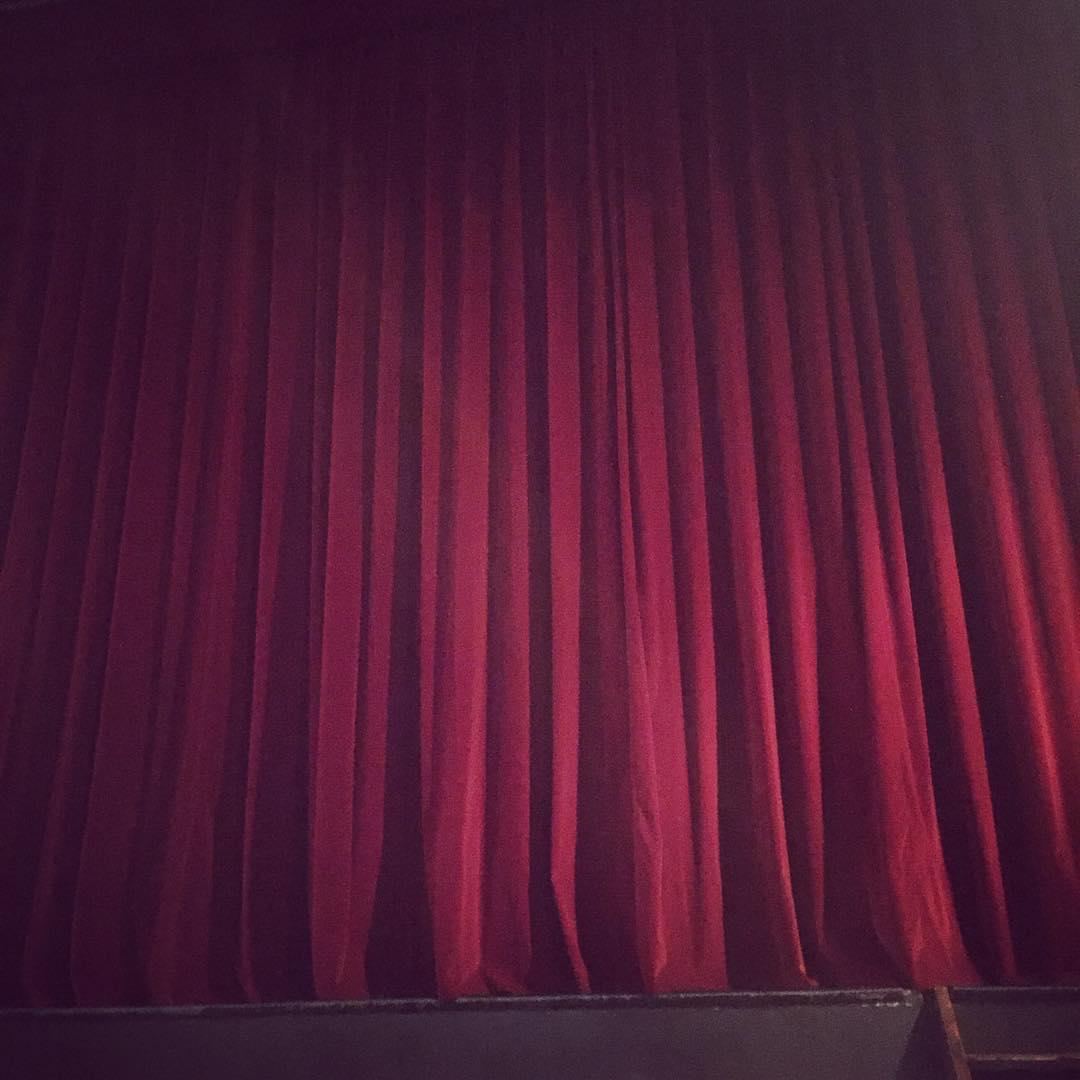 Que le spectacle burlesque commence ! show cabaret burlesque nicehellip