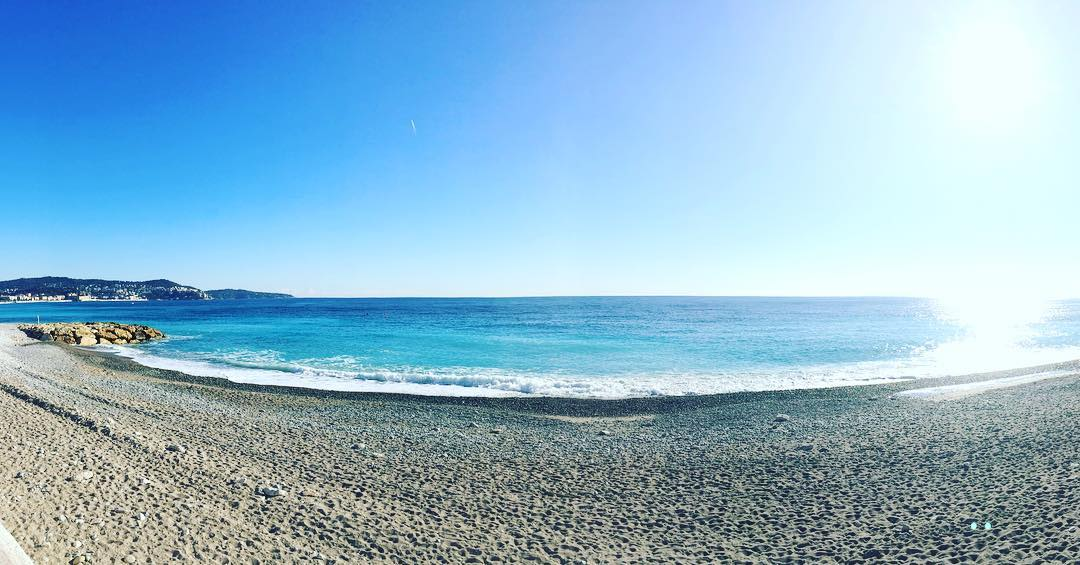 bellanizza ilovenice nicecity frenchriviera cotedazur beach feelfree instagood instadaily instalike