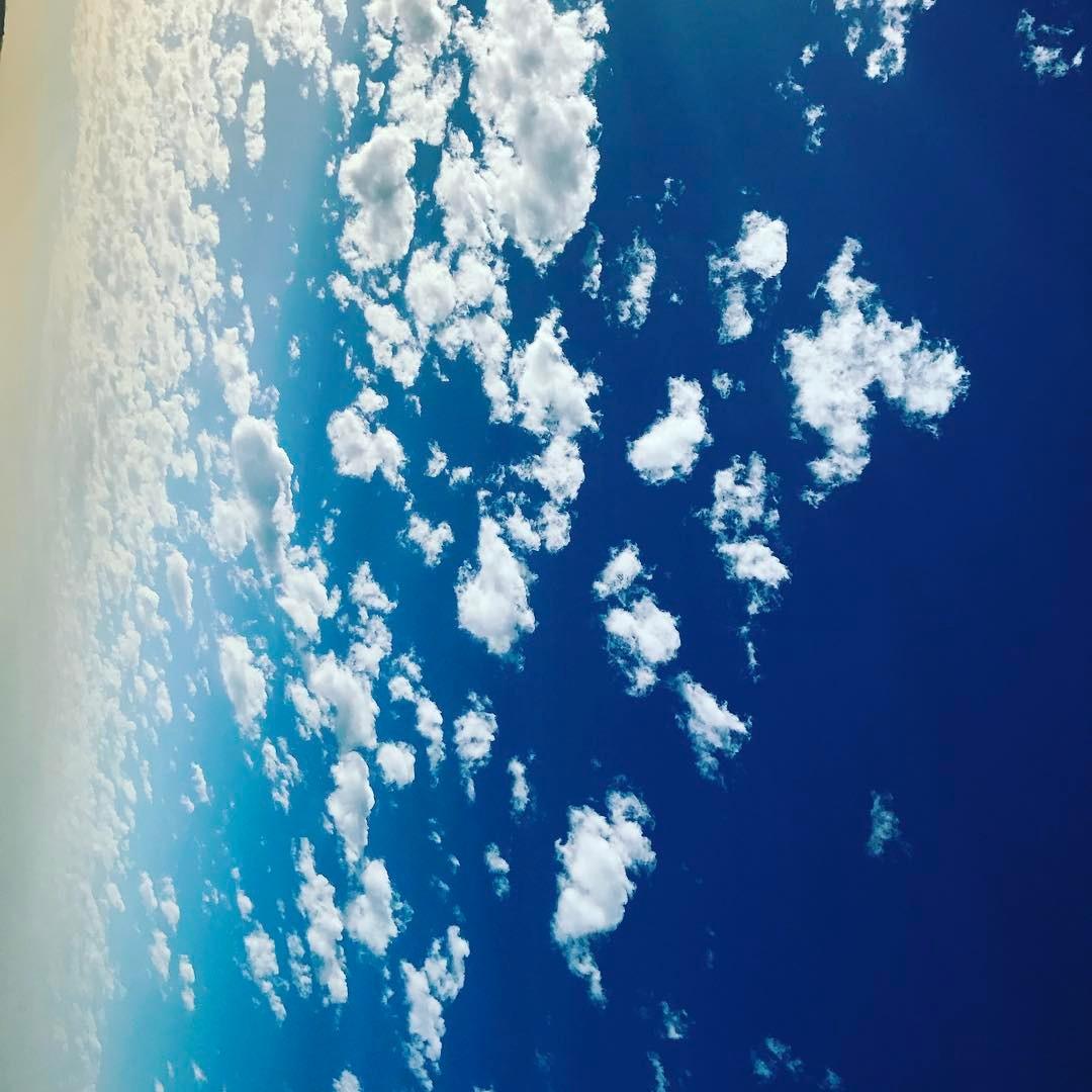 laspalmas laspalmasdegrancanaria sky clouds beach grancanaria laspalmascity digitalnomad landscape