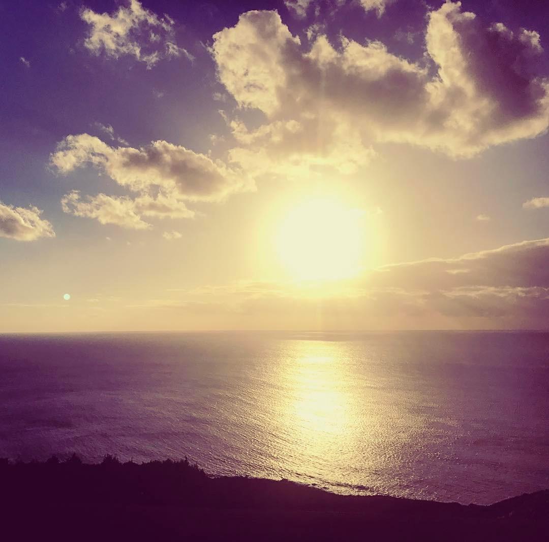 sunset sunsets sunsetlovers sunsetporn sunsetsniper instasunsets instasunset scenicsunset sunsethunter sunsetbeachhellip