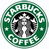 Starbucks et son « marketing menu »