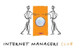 Internet Managers Club vous connaissez ?