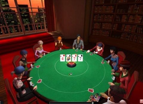 Zfp emmendingen casino