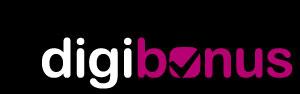 Applications Facebook : créez simplement des jeux-concours avec Digibonus !