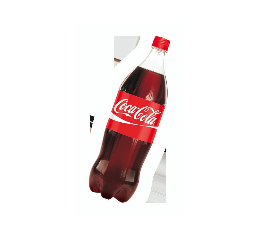 coca-cola f u00eate ses 125 ans