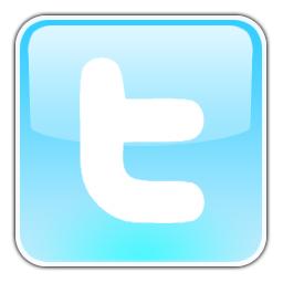 Twitter améliore son moteur de recherche