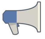Dernières mises à jour Facebook