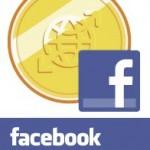Facebook Credits : une monnaie qui vous veut du bien