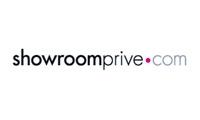 Showroomprive.com : Belle et bien…qui finit bien !
