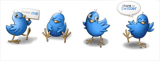 3 façons utiles d'utiliser Twitter pour les entreprises B2B