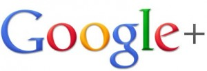 A vos pages Google +, prêts ? Créez !!!