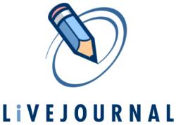 20130429130855!Livejournal-logo