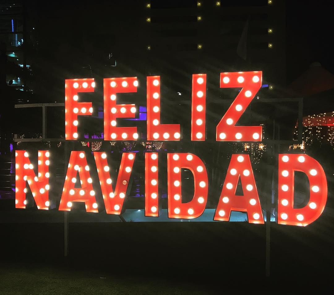 MerryChristmas  FelizNavidad  JoyeuxNol everybody ! I wish youhellip