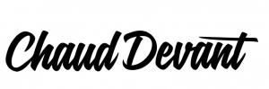 Logo_Chaud_Devant