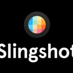 Facebook contre attaque Snapchat en lançant Slingshot !