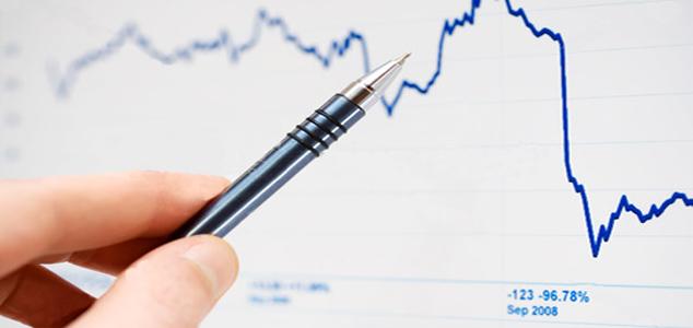 Nos 5 outils d'analytics préférés