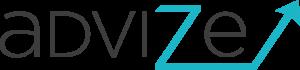 Advize, enfin un produit financier qui s'adapte à l'ère du numérique !