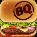 A vous la quête du meilleur burger!
