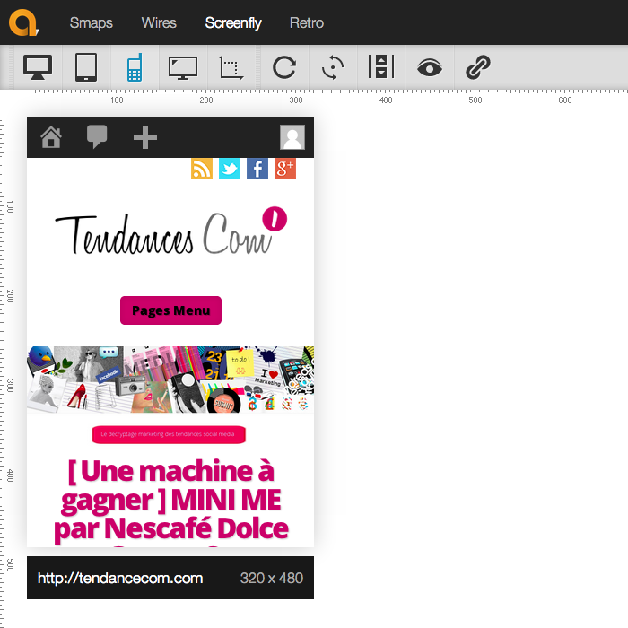 Capture d'écran 2014-09-04 à 15.42.01