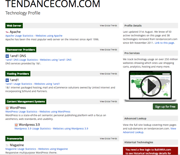 Capture d'écran 2014-09-04 à 15.53.42