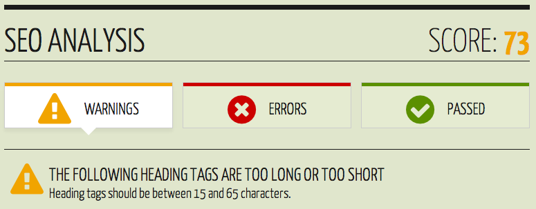 Capture d'écran 2014-09-04 à 16.04.15