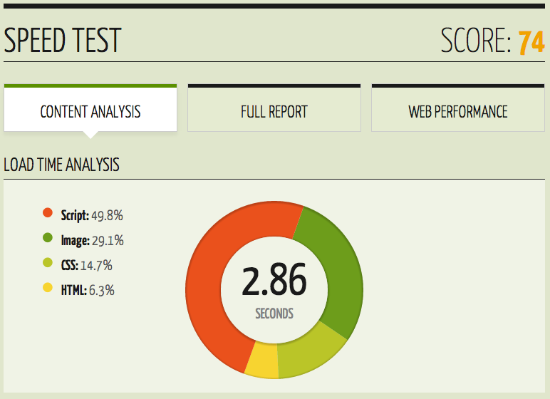 Capture d'écran 2014-09-04 à 16.04.47