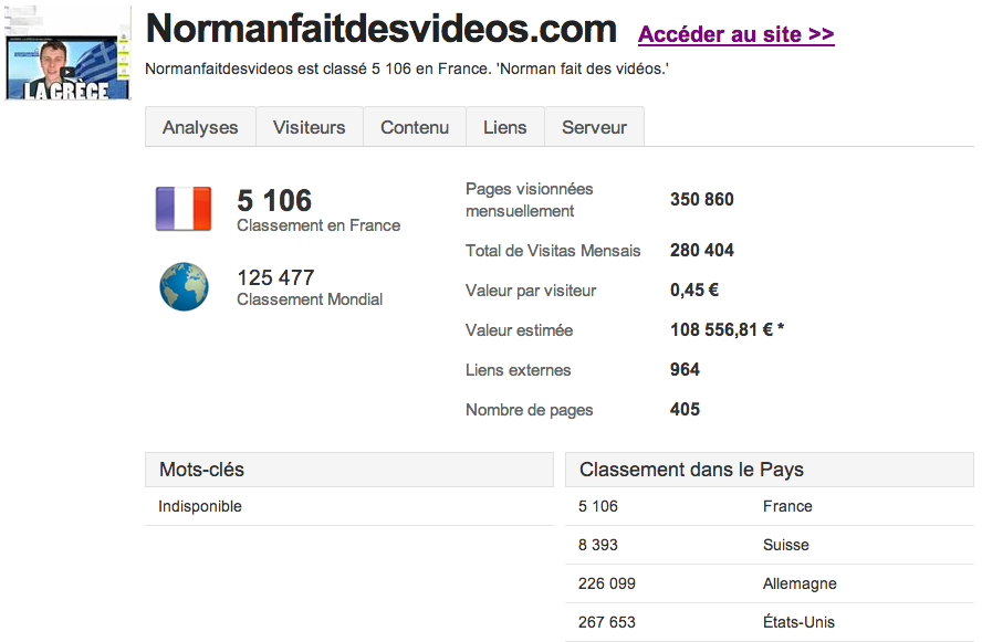 Capture d'écran 2014-09-04 à 16.14.56