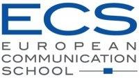 Partenariat avec l'école ECS: European Communication School