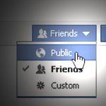 Facebook se lancerait-il dans le partage privé ?