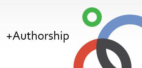 Gagnez en visibilité grâce à Google Authorship