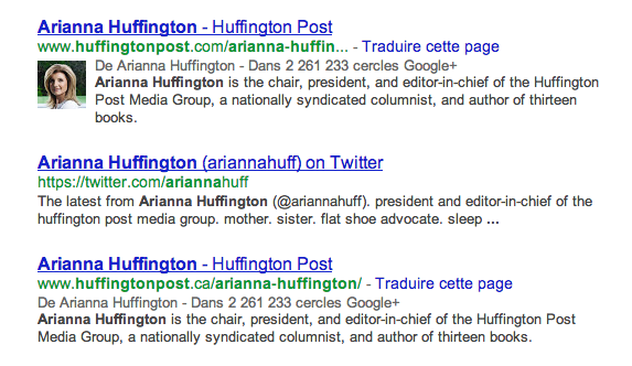 Google-Authorship2