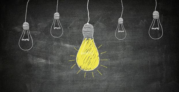Comment dénicher de bonnes idées pour créer son business ?
