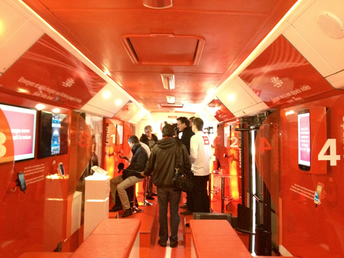 Interieur_Bus_SFR