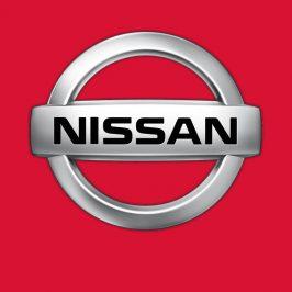 Nissan Europe