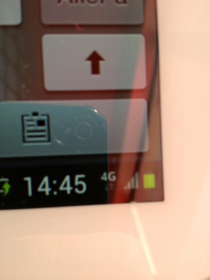 Signe_4G_Tablette_Samsung
