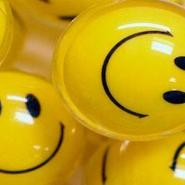Emoticones et E-stratégie