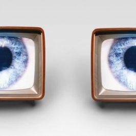 Tv lab France 4 vous propose de choisir la télévision de demain!