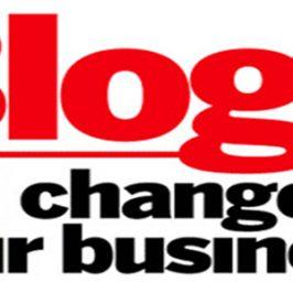 Nos 5 blogs préférés