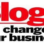 Nos 5 blogs préférés (2)